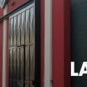 Image for La sede