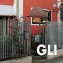 Image for Gli Uffici