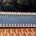 Solare civile