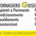 Image for Cosa Facciamo