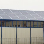 solare-industriale