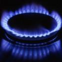 Image for Impianti adduzione gas