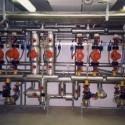 Image for Altri impianti industriali